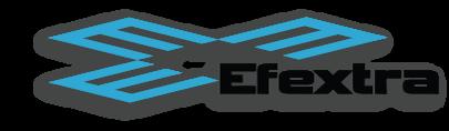 Efextra